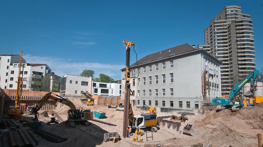 akm-1546_versetzen-auf-1